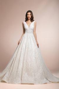 httpsapi.esposacouture.comcontentuploadsCollectionPicturePirola-Plume-by-Esposa-Wedding2
