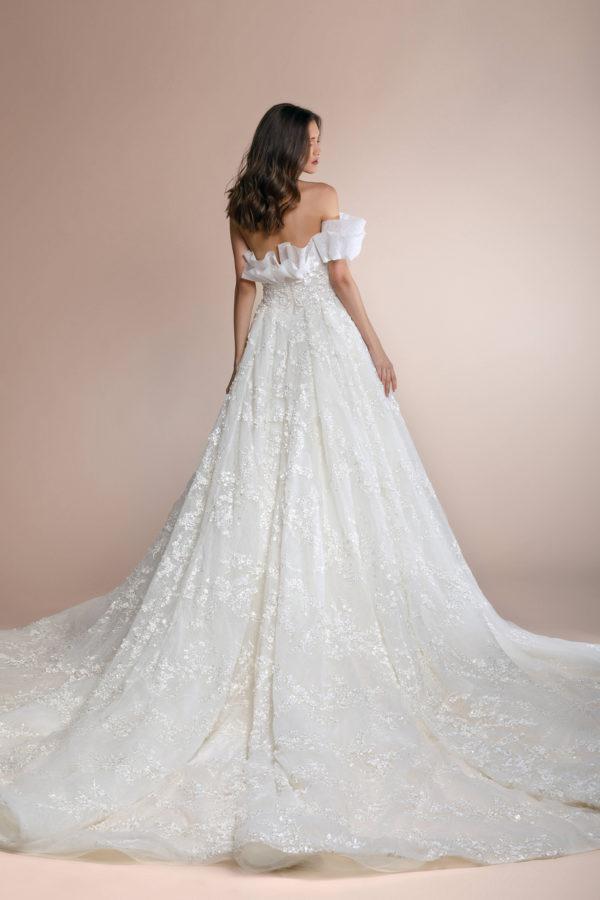 httpsapi.esposacouture.comcontentuploadsCollectionPicturePisiria-Plume-by-Esposa-Wedding3