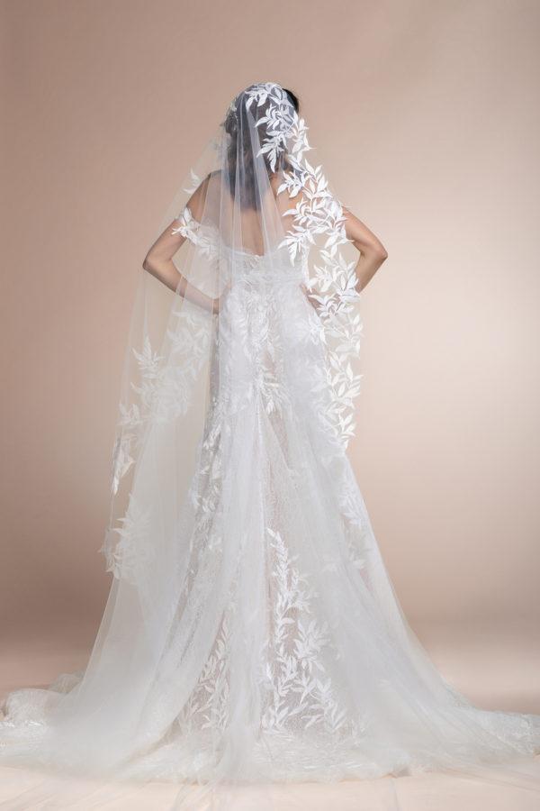 httpsapi.esposacouture.comcontentuploadsCollectionPicturePriscilla-Plume-by-Esposa-Wedding4