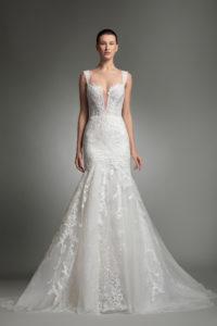 httpsapi.esposacouture.comcontentuploadsCollectionPictureYardley-esposacouture-Kristie-romanos-Wedding-1