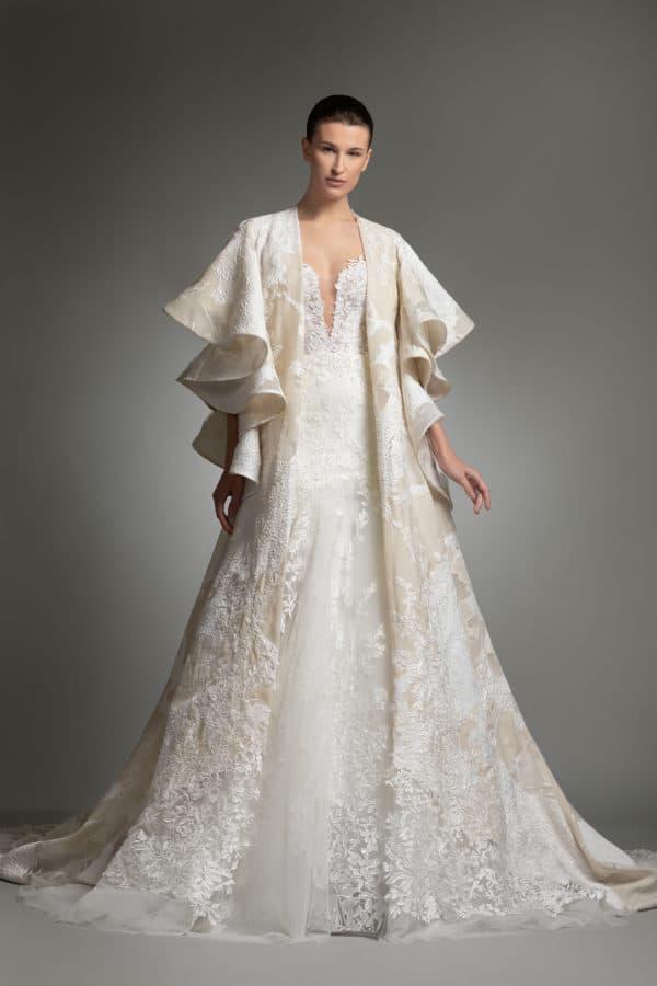 httpsapi.esposacouture.comcontentuploadsCollectionPictureYardley-esposacouture-Kristie-romanos-Wedding-2