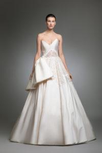 httpsapi.esposacouture.comcontentuploadsCollectionPictureYlay-esposacouture-Kristie-romanos-Wedding-1