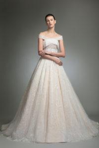 httpsapi.esposacouture.comcontentuploadsCollectionPictureYoanna-esposacouture-Kristie-romanos-Wedding-1