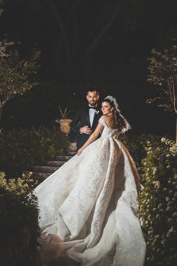 httpsapi.esposacouture.comcontentuploadsLoveStoryMireille-Semaan-Esposacouture-Esposa-Prive-Wedding-Dress1-2