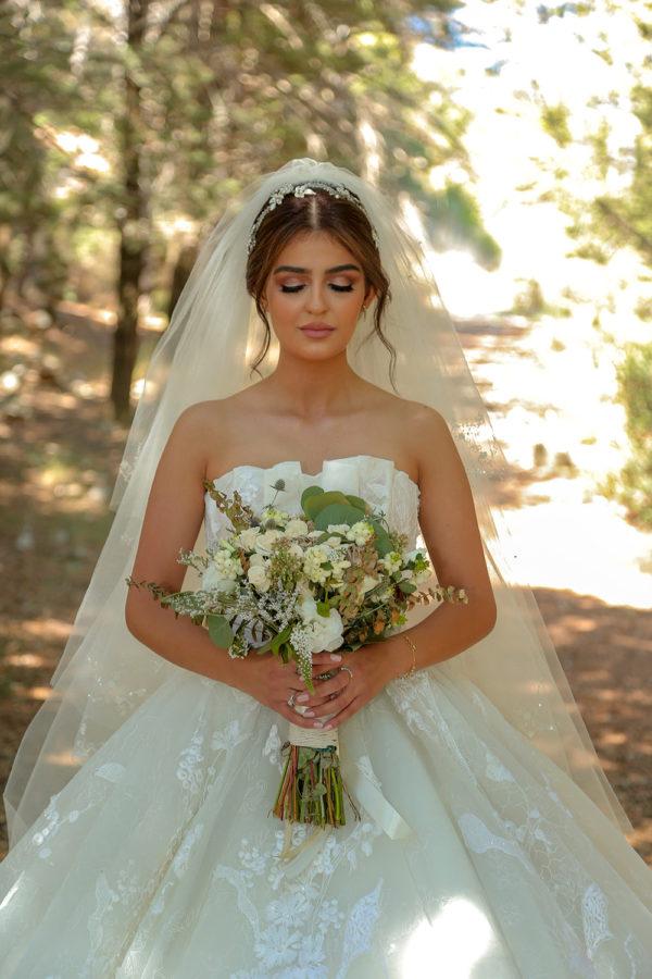 httpsapi.esposacouture.comcontentuploadsLoveStoryhiba-jammoul-esposa-bride1