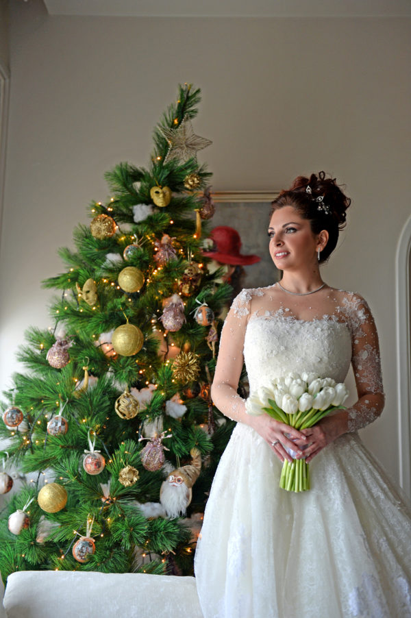 httpsapi.esposacouture.comcontentuploadsLoveStoryjihane-romanos-wedding-3-2