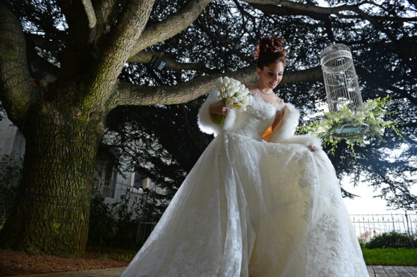 httpsapi.esposacouture.comcontentuploadsLoveStoryjihane-romanos-wedding-5