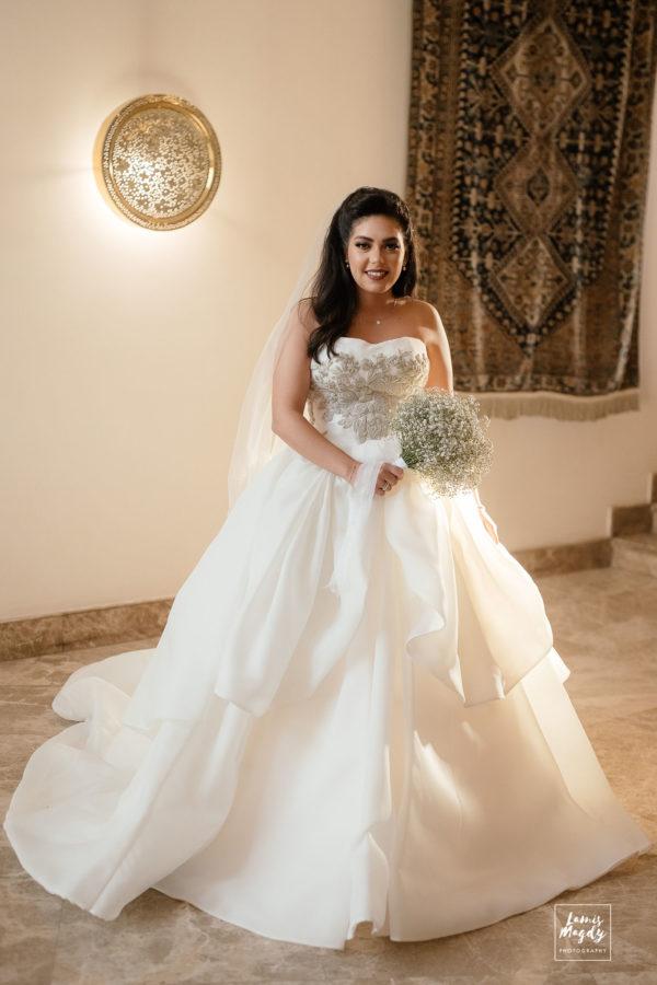 httpsapi.esposacouture.comcontentuploadsLoveStorylara-el-aasar-esposacouture-kristie-romanos3