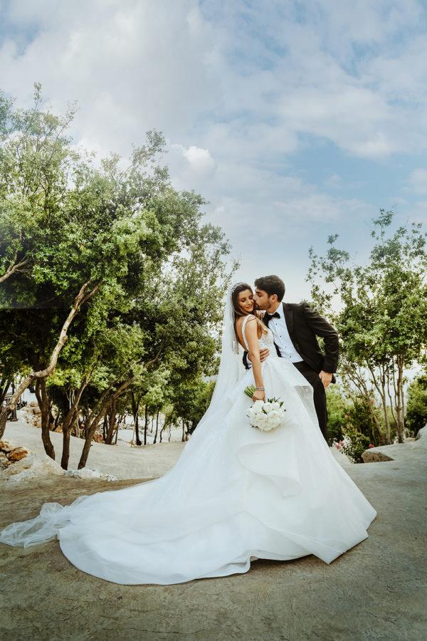 httpsapi.esposacouture.comcontentuploadsLoveStorymaria-atwi-kristie-romanos-esposacouture-wedding1-2