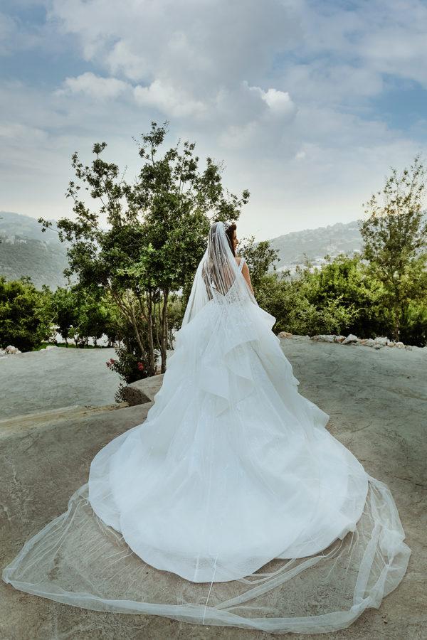 httpsapi.esposacouture.comcontentuploadsLoveStorymaria-atwi-kristie-romanos-esposacouture-wedding2-2