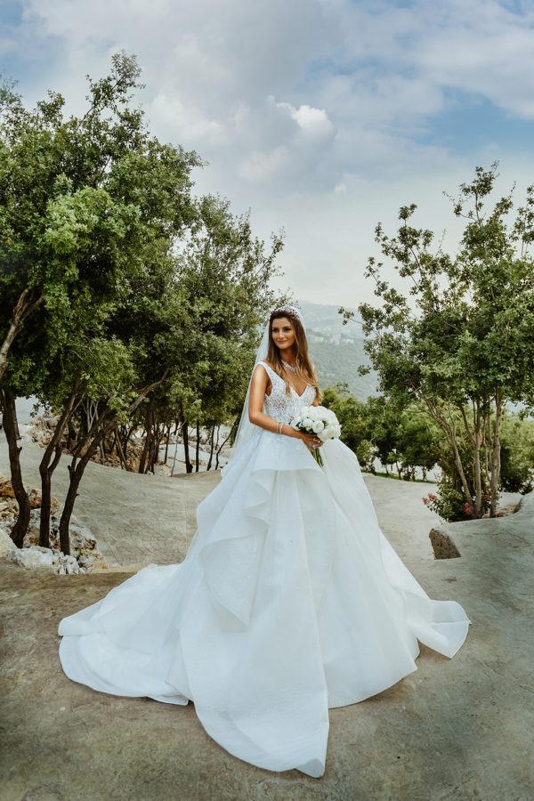 httpsapi.esposacouture.comcontentuploadsLoveStorymaria-atwi-kristie-romanos-esposacouture-wedding3-2