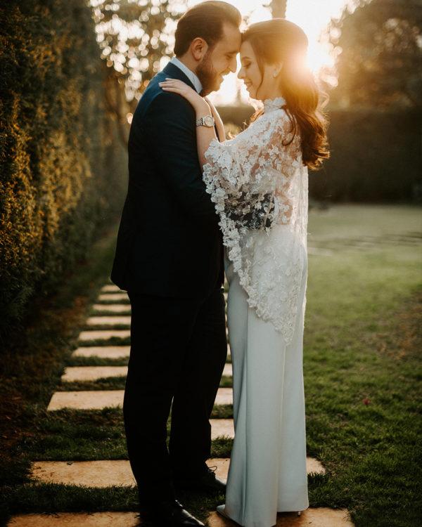 httpsapi.esposacouture.comcontentuploadsLoveStorynawal-baba-esposacouture-bride-kristieromanos2-2