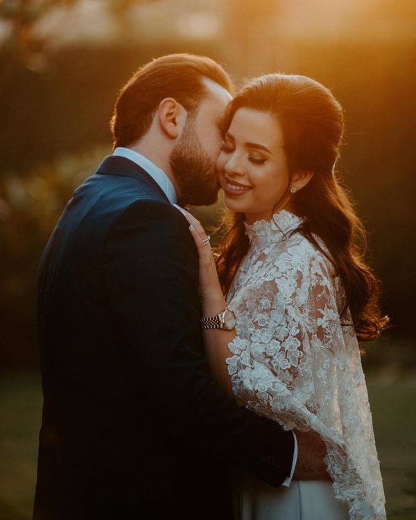 httpsapi.esposacouture.comcontentuploadsLoveStorynawal-baba-esposacouture-bride-kristieromanos3-2