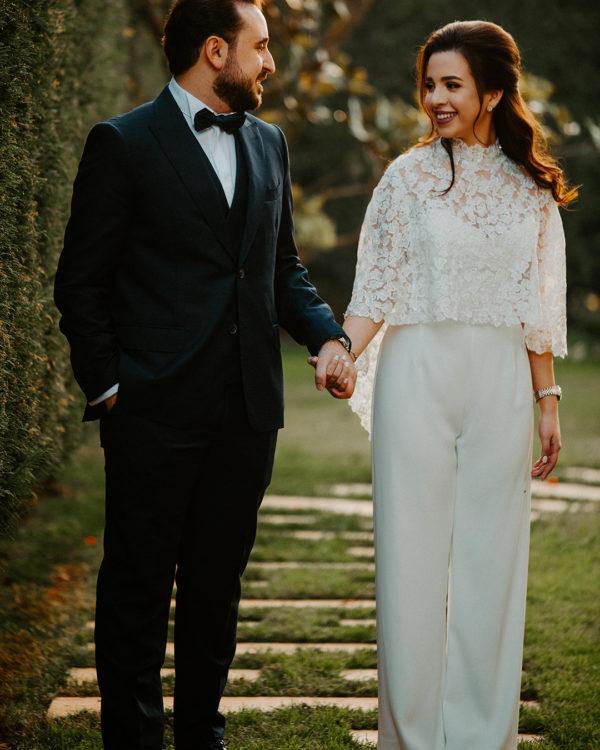 httpsapi.esposacouture.comcontentuploadsLoveStorynawal-baba-esposacouture-bride-kristieromanos4-2