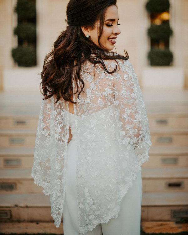httpsapi.esposacouture.comcontentuploadsLoveStorynawal-baba-esposacouture-bride-kristieromanos6-2