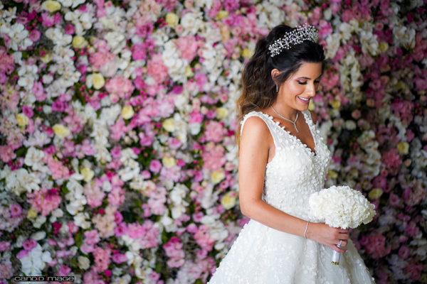 httpsapi.esposacouture.comcontentuploadsLoveStoryrebecca-habib-bride-esposa4