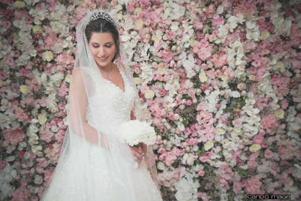 httpsapi.esposacouture.comcontentuploadsLoveStoryrebecca-habib-bride-esposa8