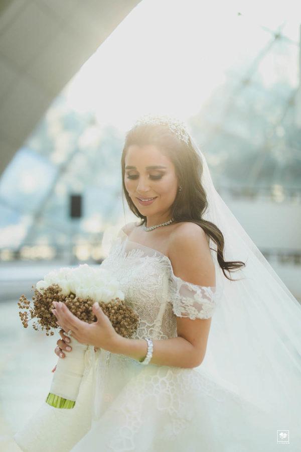 httpsapi.esposacouture.comcontentuploadsLoveStoryyasmina-kaiss-esposacouture-wedding-bridal2-2