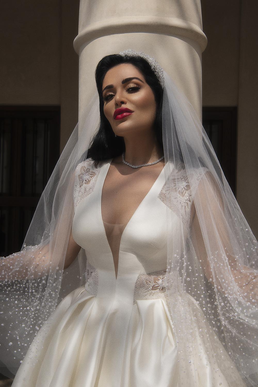 httpsapi.esposacouture.comcontentuploadsNewsmona-kattan-wedding-dress-esposa-prive13