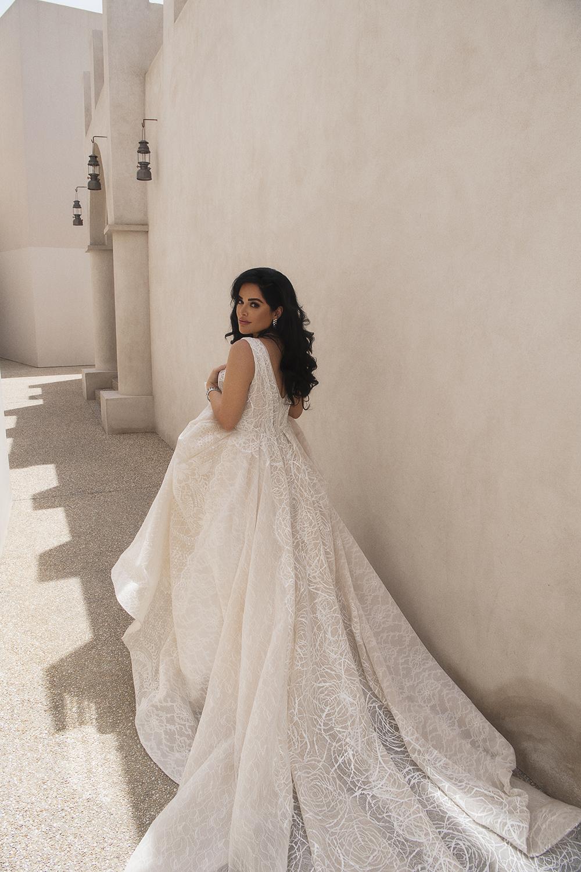 httpsapi.esposacouture.comcontentuploadsNewsmona-kattan-wedding-dress-esposa-prive14