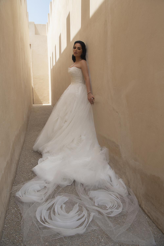httpsapi.esposacouture.comcontentuploadsNewsmona-kattan-wedding-dress-esposa-prive3
