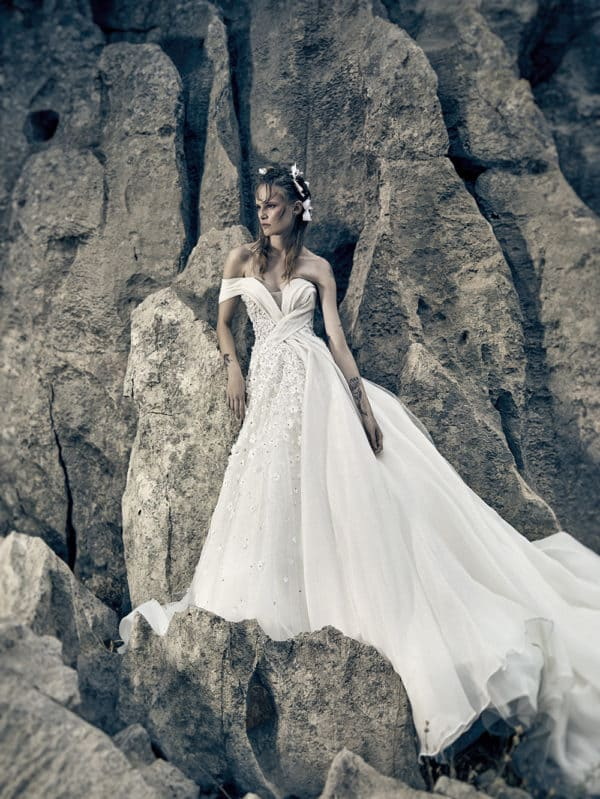 Pablo-Plume-by-esposa-2020-collection12