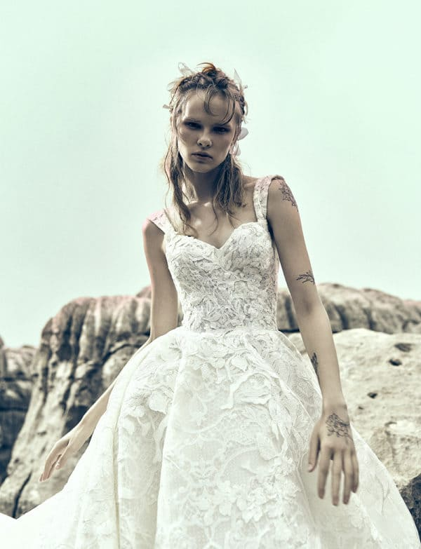 Patees-Plume-by-esposa-2020-collection-2