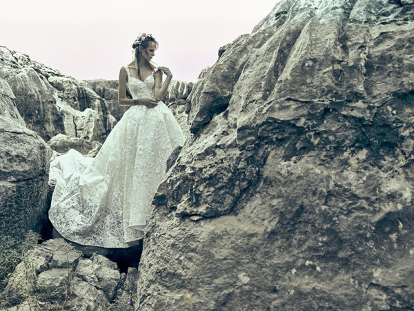 Patees-Plume-by-esposa-2020-collection-3