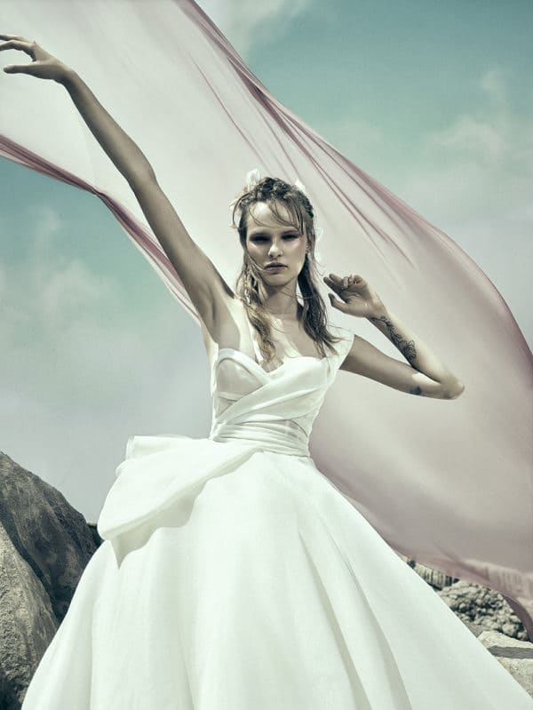 Pionny-Plume-by-esposa-2020-collection-1