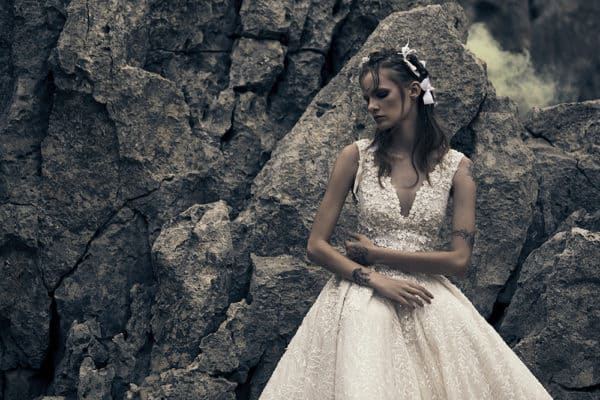 Pirola-Plume-by-esposa-2020-collection-2